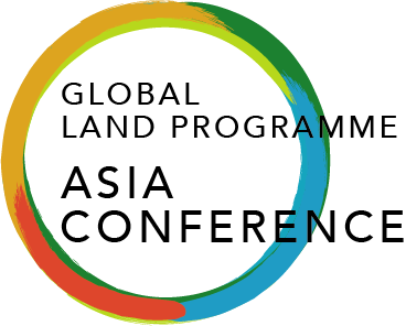 GLP 2021 Asia Conference