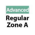 Advanced_Regular_ZoneA