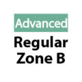 advanced_regular zoneB