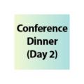 ConferenceDinner
