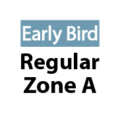 EarlyBird_regular_zoneA