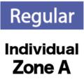Regular Individual A