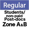 Regular Students AB